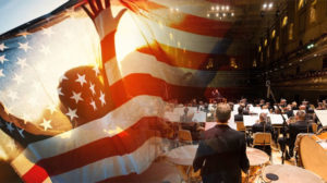 アメリカのオーケストラランキング