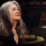 マルタ・アルゲリッチ【鍵盤の女王】天才ピアニストの魅力とは