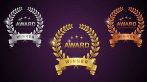 【世界三大コンクール】厳格な審査方法から華麗なる優勝者などを紹介