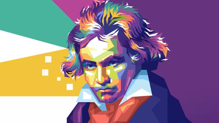 ベートーヴェン【合唱幻想曲】「第9」に繋がる重要な作品