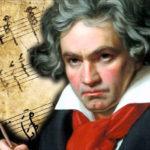 ベートーヴェン後期3大ピアノソナタ【天才が残した孤高の音楽】