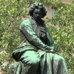 ベートーヴェンの天才・変人エピソード集【不機嫌に描かれる真相】