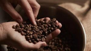 ベートーヴェンが愛したコーヒー