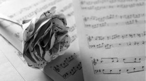 1曲だけで音楽史に残った作曲家