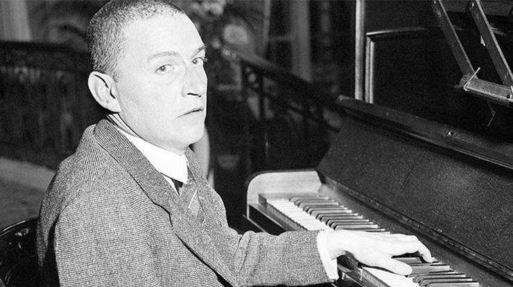 左手のピアニスト誕生