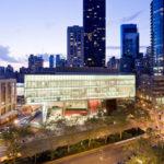 世界の音楽大学ランキングTOP10【2020年編】
