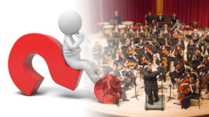 orchestra-quiz