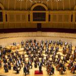 シカゴ交響楽団【全米No.1のオーケストラ】