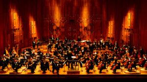 オーケストラ ロンドン交響楽団