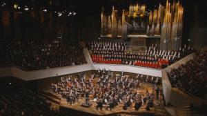 オーケストラ ライプツィヒ・ゲバントハウス管弦楽団