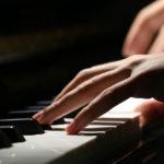 美人ピアニストランキングTOP10【世界の美しすぎる女性ピアニスト】