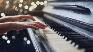 ピアノ協奏曲