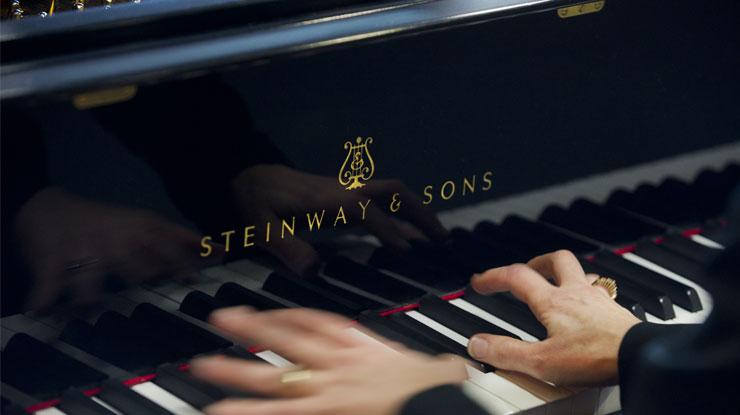 難しい楽器 ピアノ