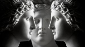 歴代の女性作曲家10選【差別の中で活躍した女性たち】