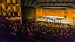 ザルツブルク音楽祭2019注目のオペラ公演
