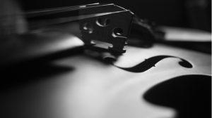 交響詩のおすすめ名曲10選