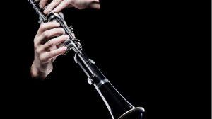クラリネット奏者ランキング