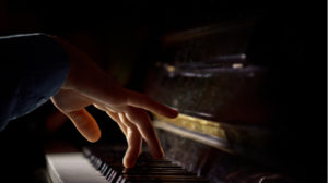 ショパンが得意なピアニスト