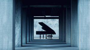 ピアノ協奏曲ランキング