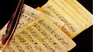 勝手に交響曲作曲家ランキング