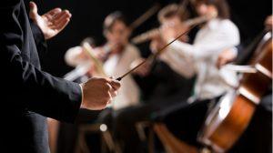 NHK交響楽団を客演指揮した世界的指揮者たち