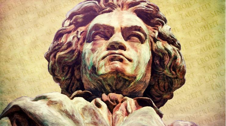 ベートーヴェン『英雄』名盤ランキング