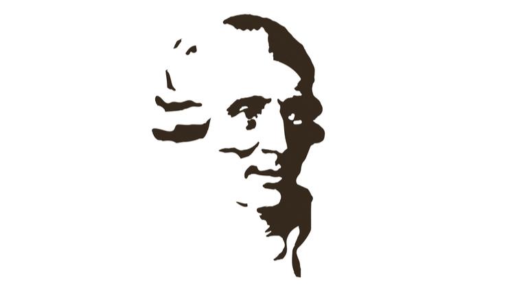 ハイドンの交響曲のタイトルが面白い【ハイドンは何を作曲したのか】