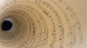 モーツァルトはケッヘルで表す!作品番号について調べてみました!!