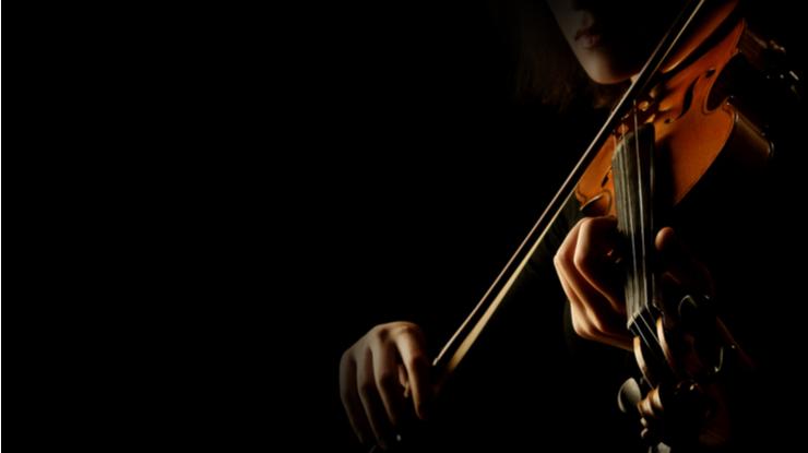 傑作ベートーヴェン『ヴァイオリン・ソナタ第9番』「クロイツェル」誕生秘話