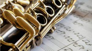 モーツァルト『クラリネット五重奏曲』【モーツァルト至高の音楽】