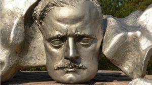 フィンランドの英雄作曲家シベリウス【『フィンランディア』を作曲した人物の生涯】