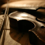 ストラディバリウス【世界一高い楽器】日本の所有者や高額な理由