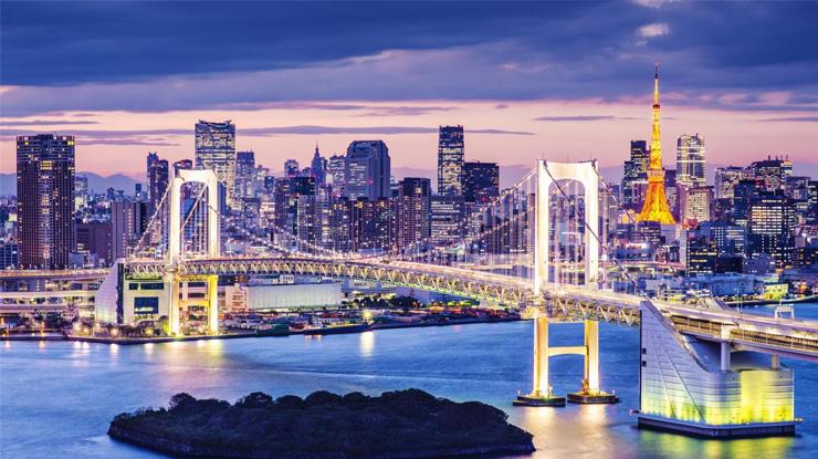 東京2020 NIPPONフェスティバル【特別公演ベルリン・フィルin Tokyo】の開催が決定!!