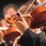 初心者がバイオリンで情熱大陸をすぐ弾けた究極の方法とは