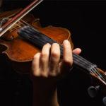 クラシック好き編集者のおすすめ協奏曲50選【死ぬまでに聴くべき協奏曲とは】