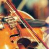 バイオリニストランキングTOP30【世界一流のバイオリニスト】