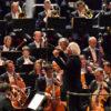 オーケストラ・ランキングTOP20【世界最高峰の音楽】